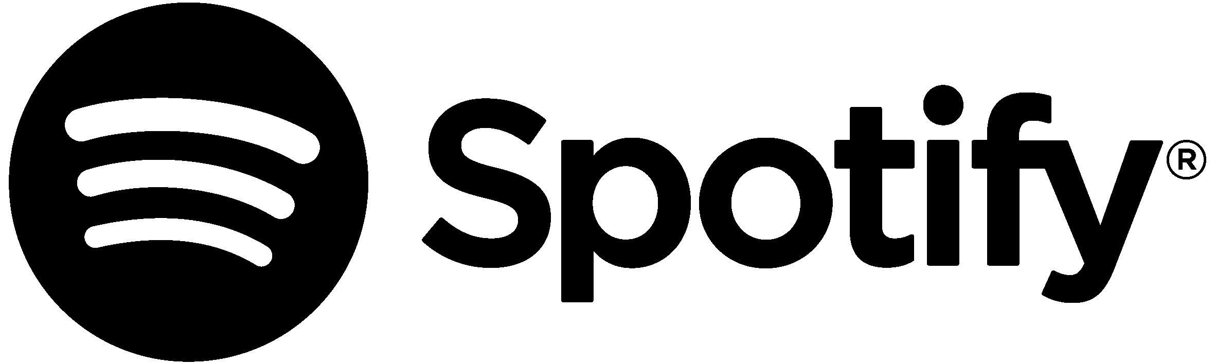 spotify_logo_black1.png