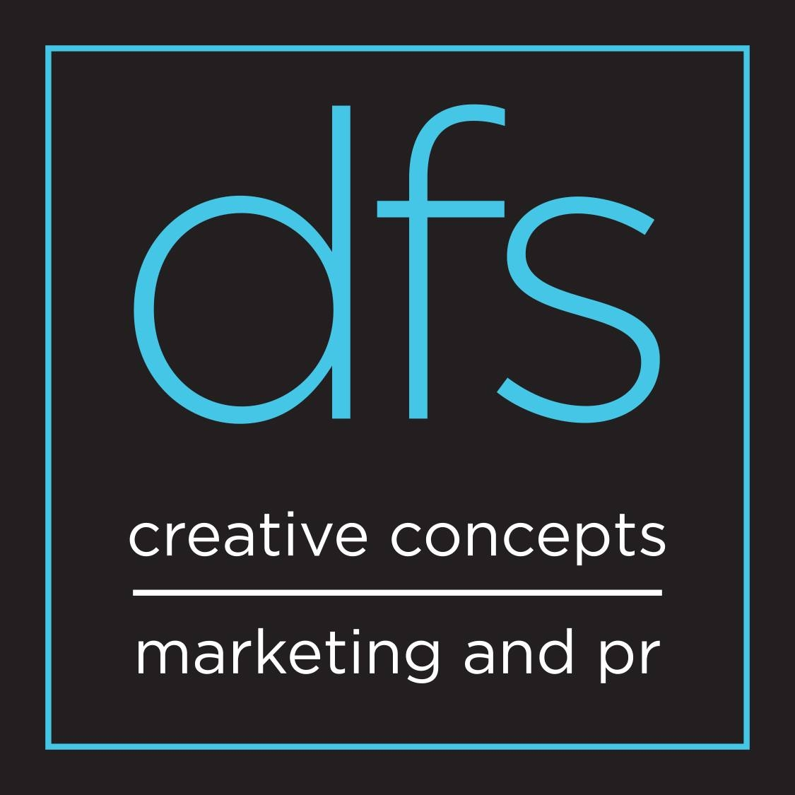 Copy of dfs creative concepts