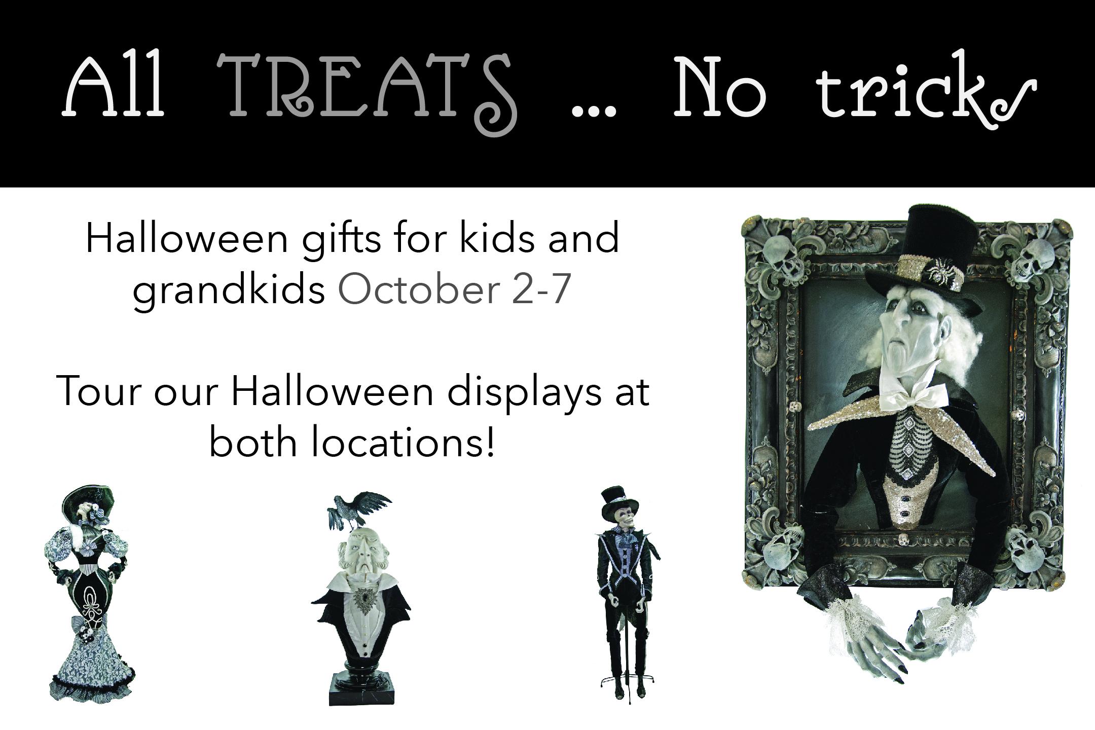 all tricks no treats-100.jpg