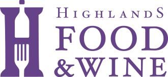 highlands-footer.png