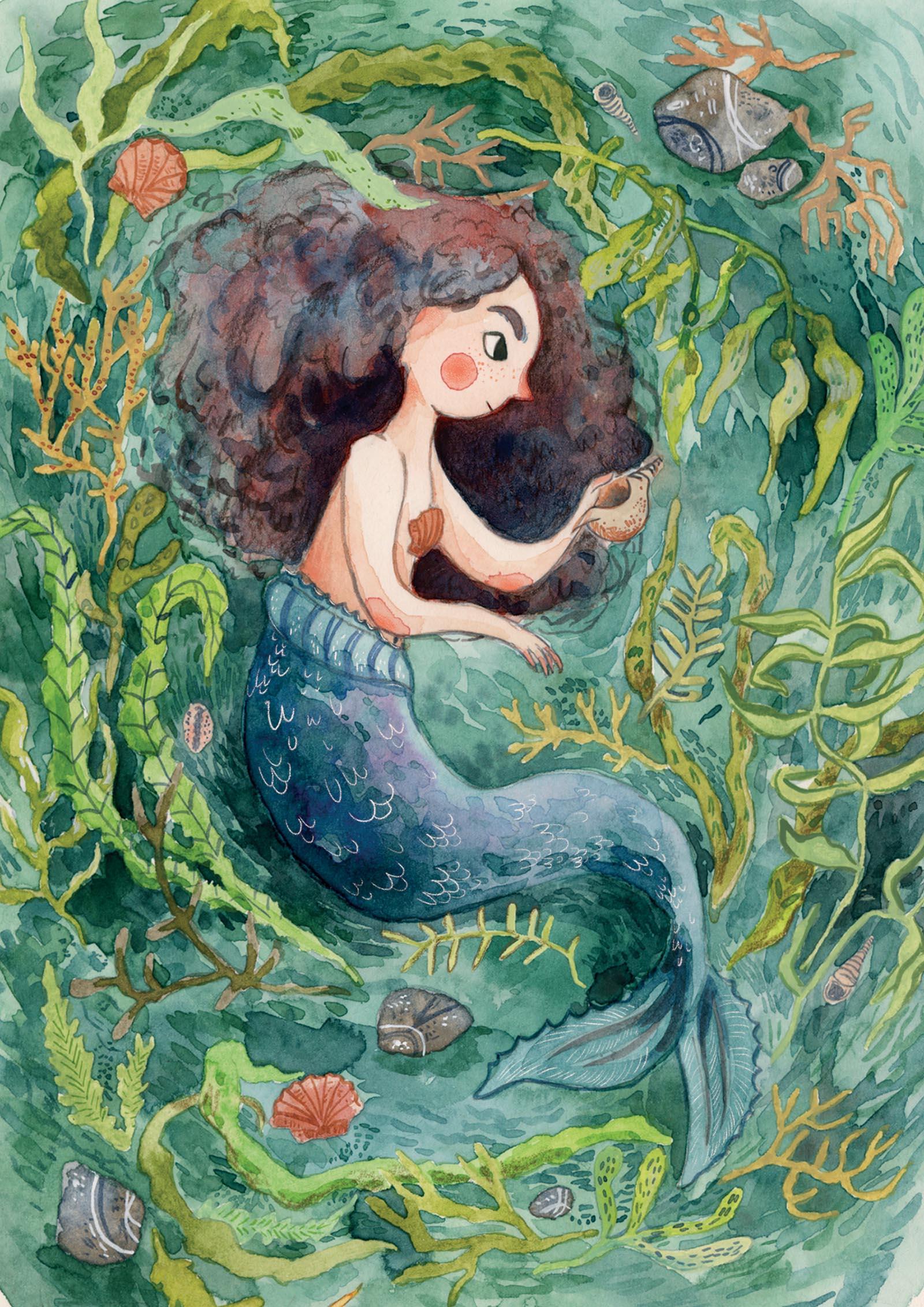 green-mermaid.jpg