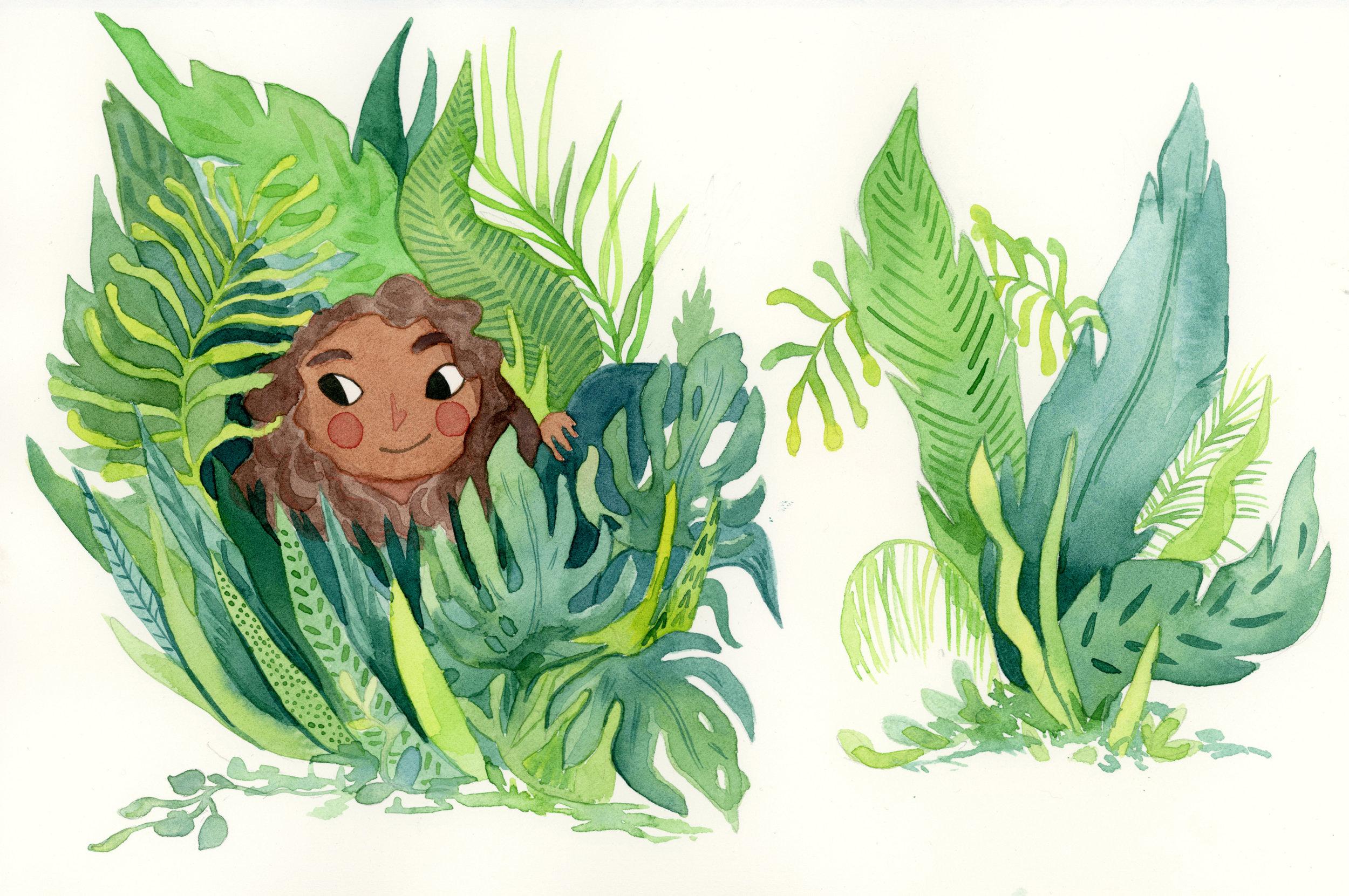 girl-in-jungle.jpg