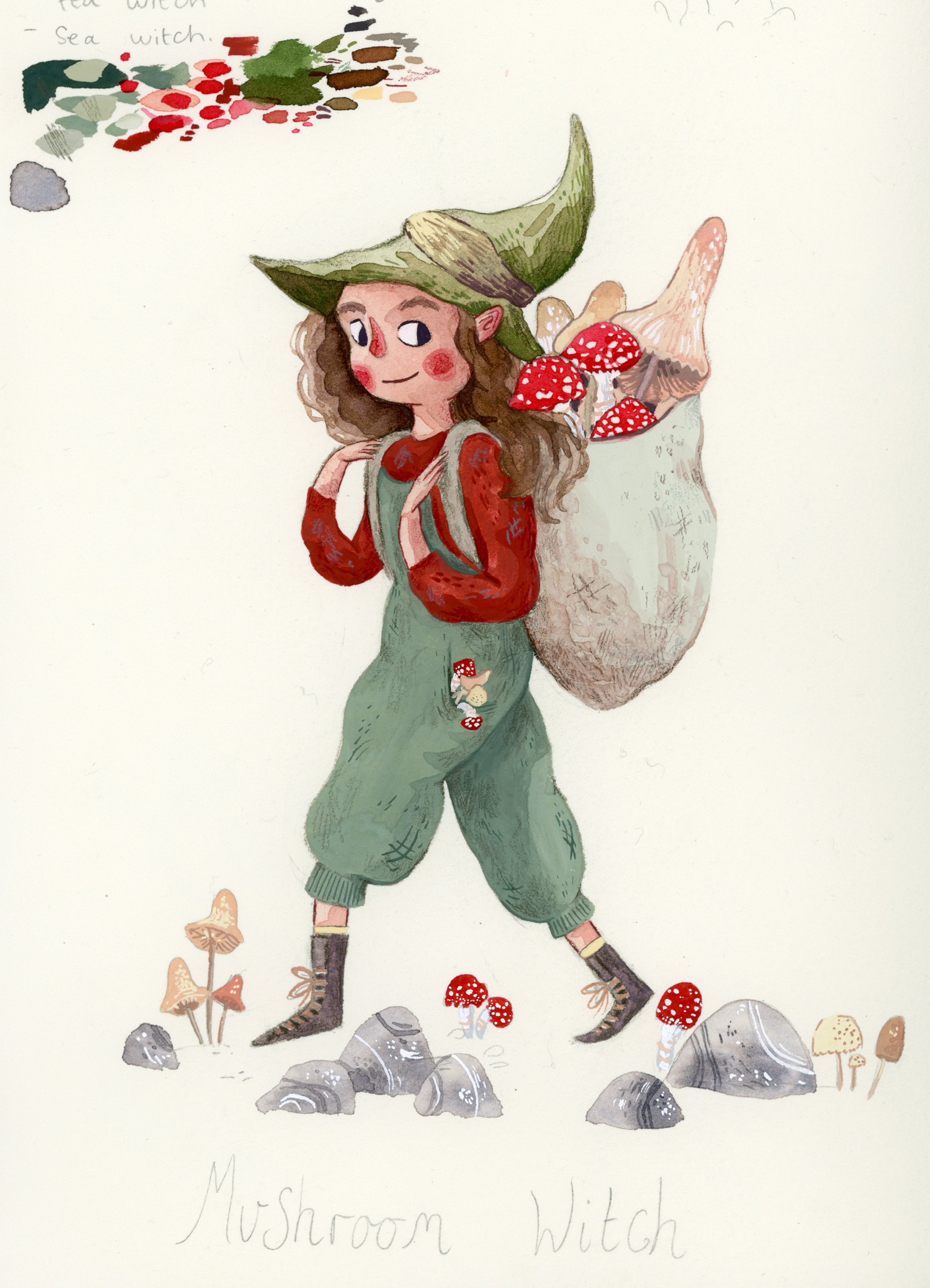 mushroom-witch.jpg