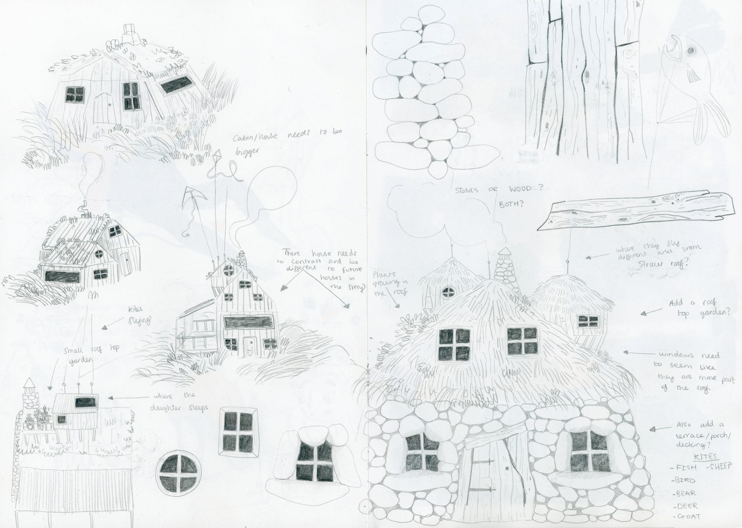 kite-maker-cabins.jpg