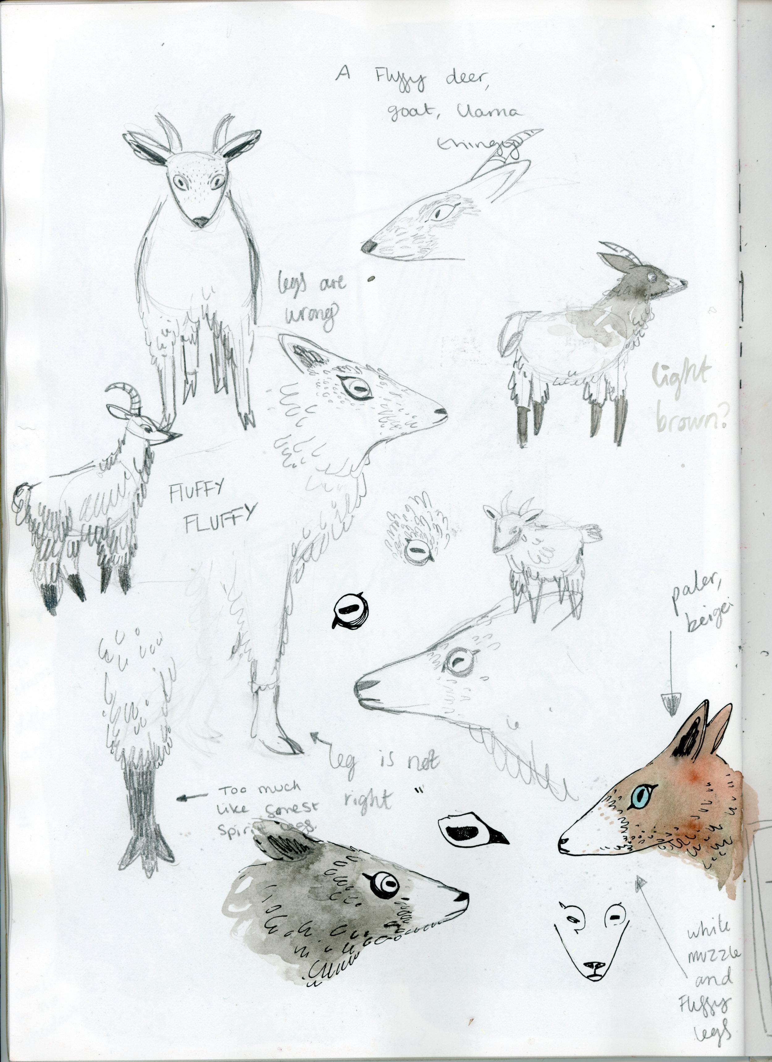 goat-sketches.jpg