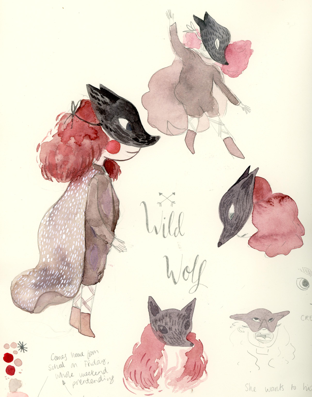 wild-wolf.jpg