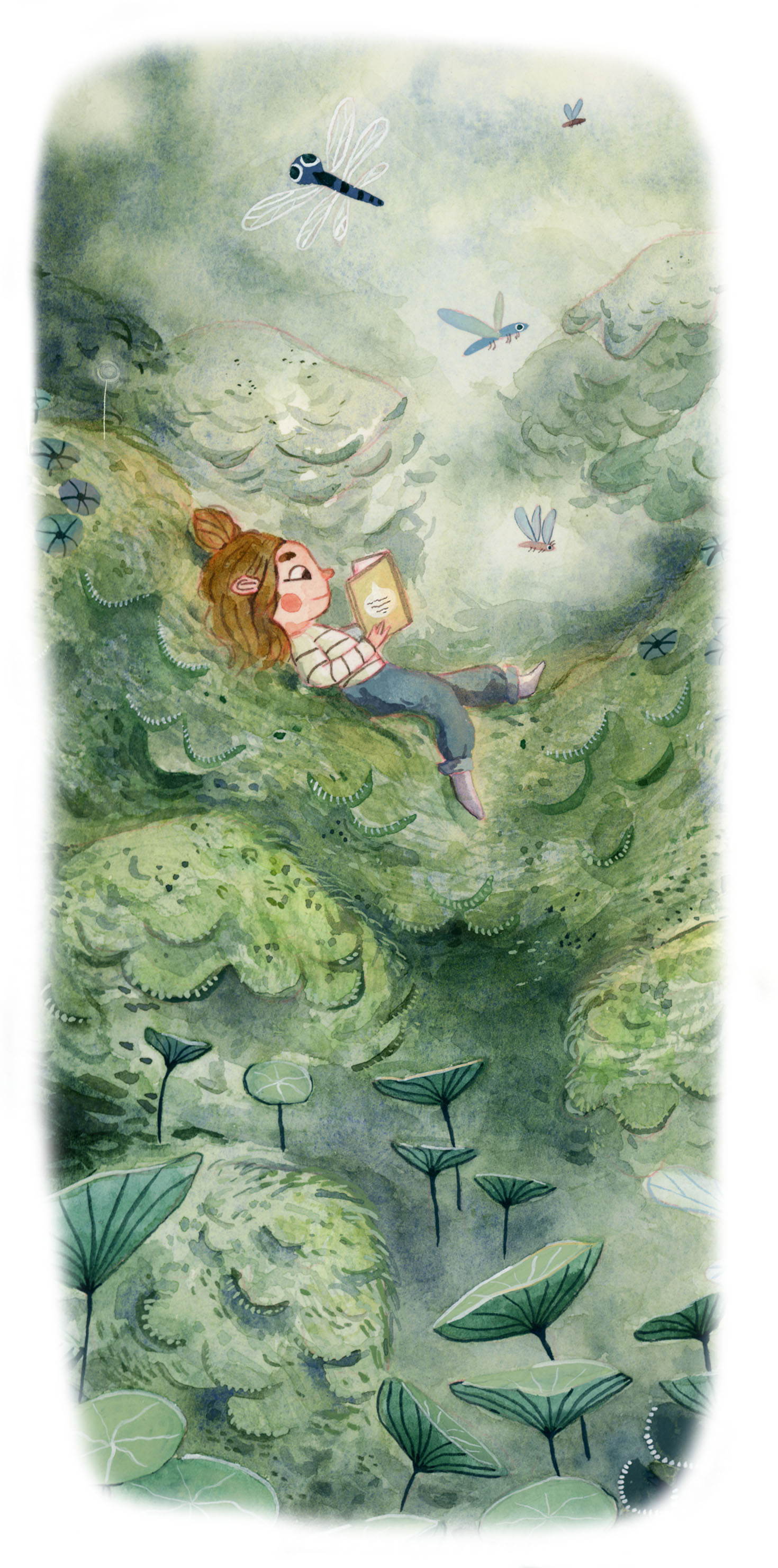 girl-reading-in-forest-bio.jpg