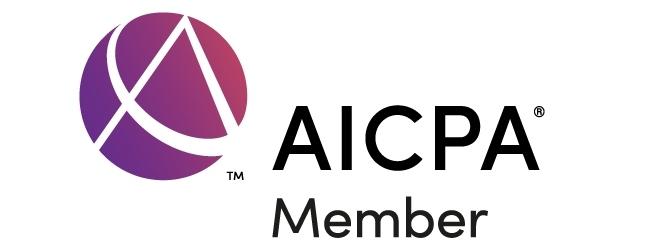 aicpa-member.jpg