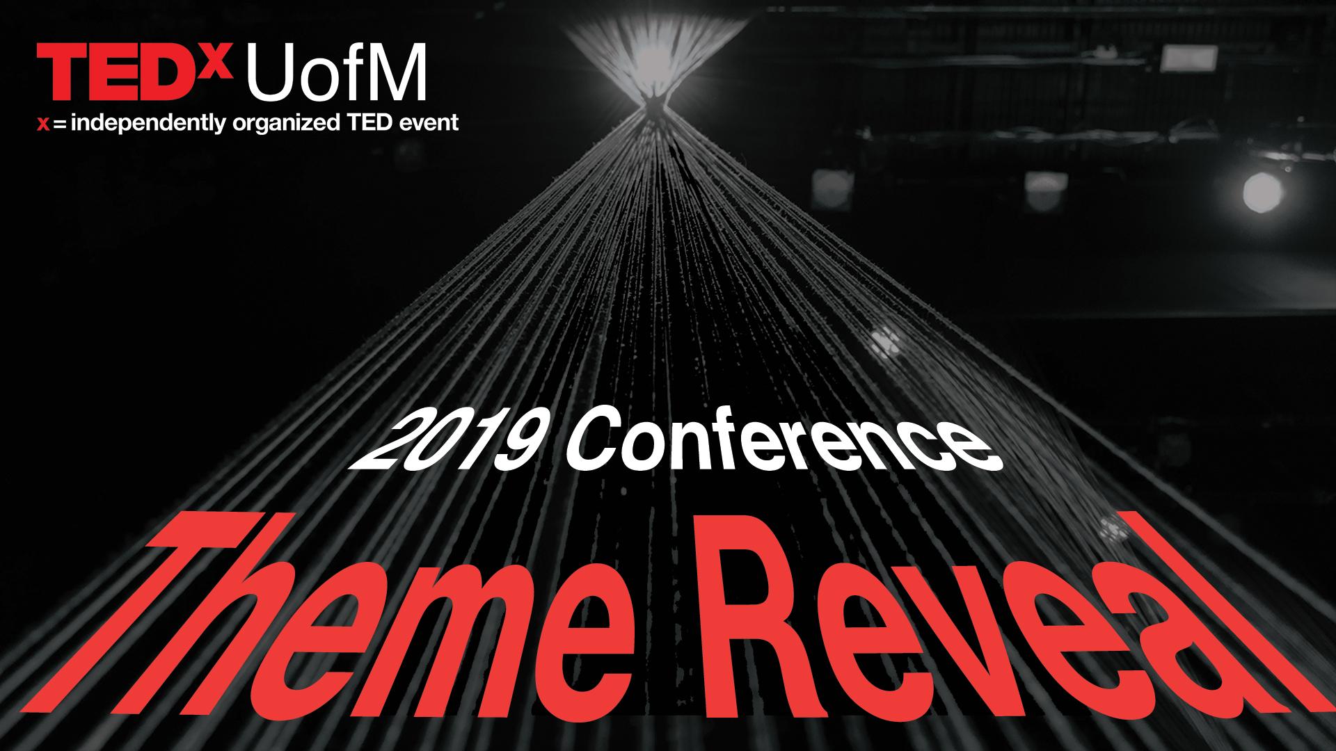 Facebook Event Banner.jpg