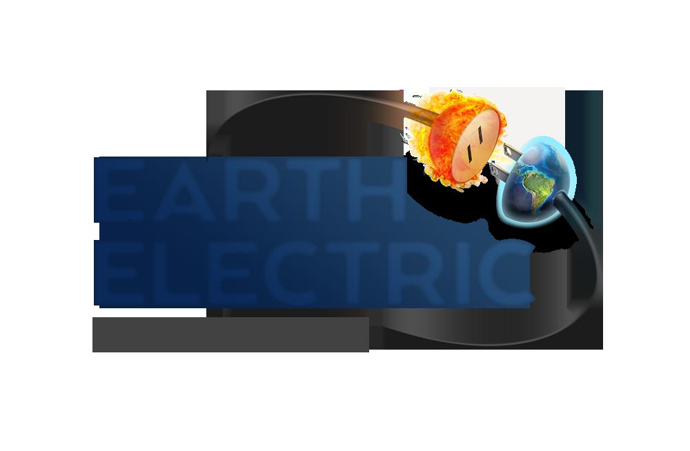 ee-logo-transparent.png