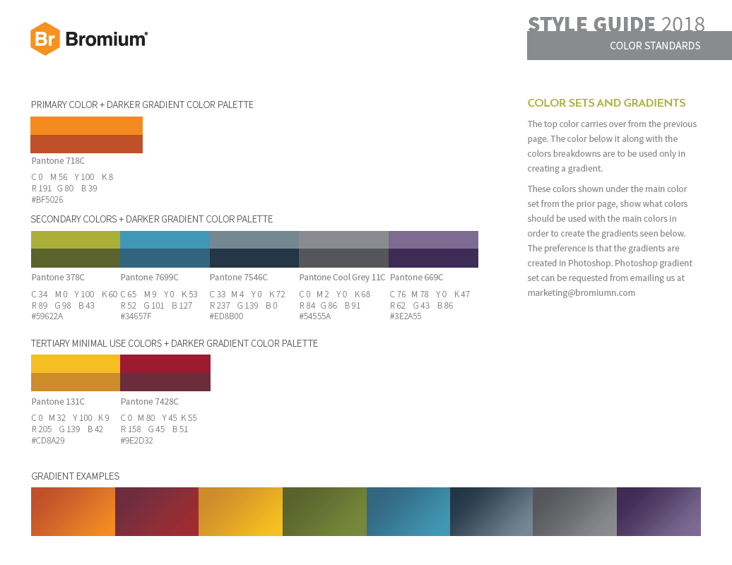 Bromium-Styleguide-Color.png
