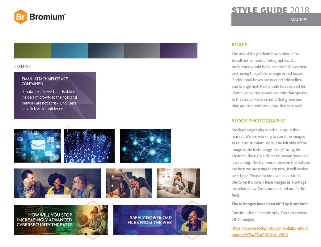Bromium-Styleguide-Image.png