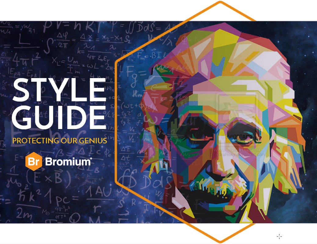 Bromium-Styleguide.png