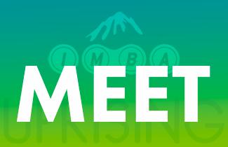 Event_Meet.png