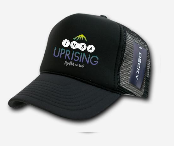 Uprising_Hat_BlackV4.png
