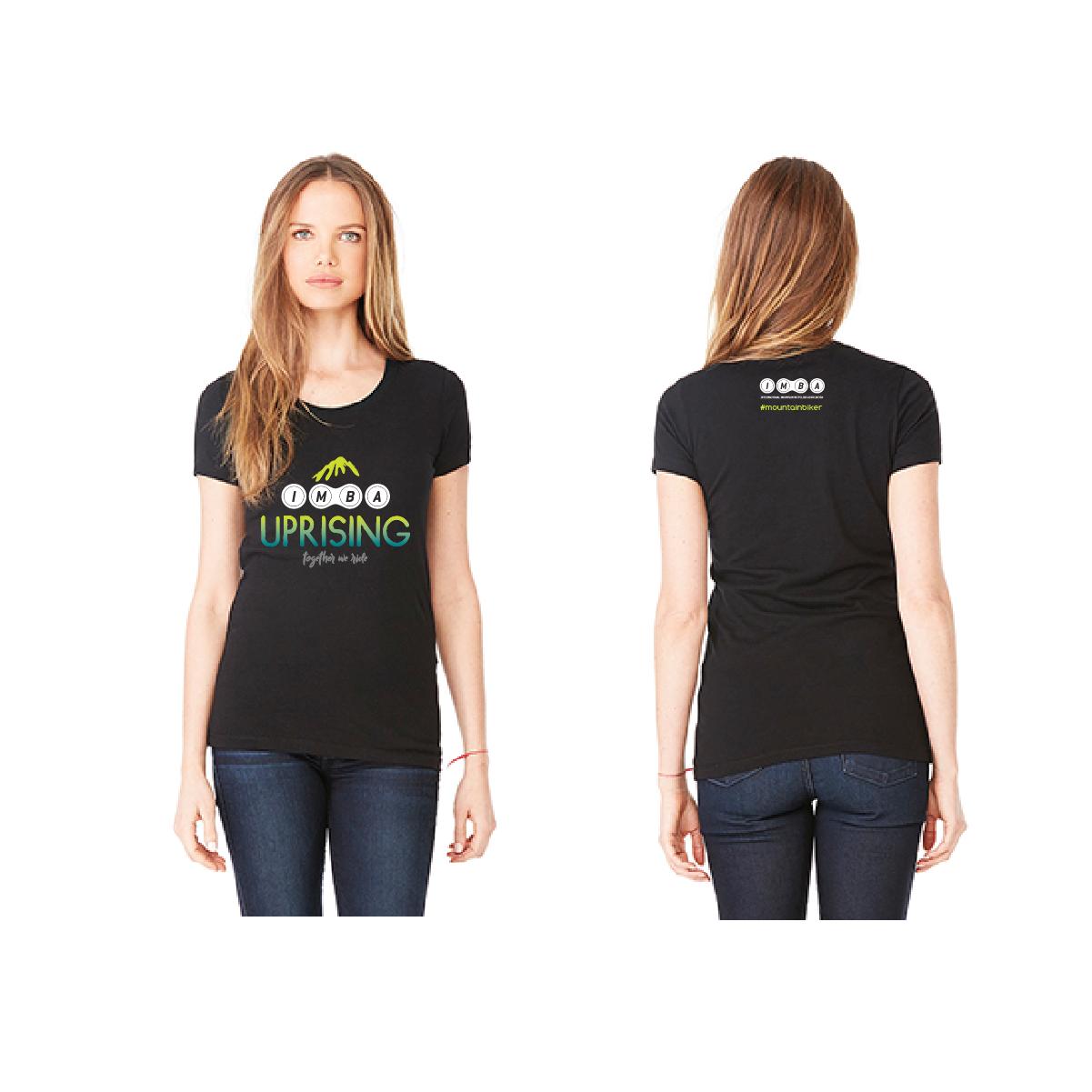 UPRISING-Team-Shirts_Blk-Shortsleeve-02.png