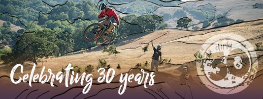 IMBA-D30-Email-Banner-Bikepark534x202.jpg