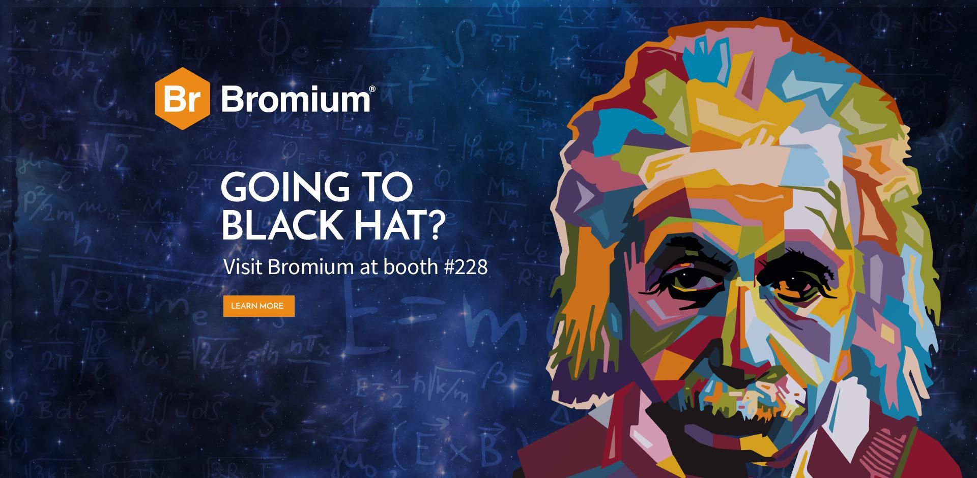 Bromium_BlackHat2018_Homepage_Banner.jpg