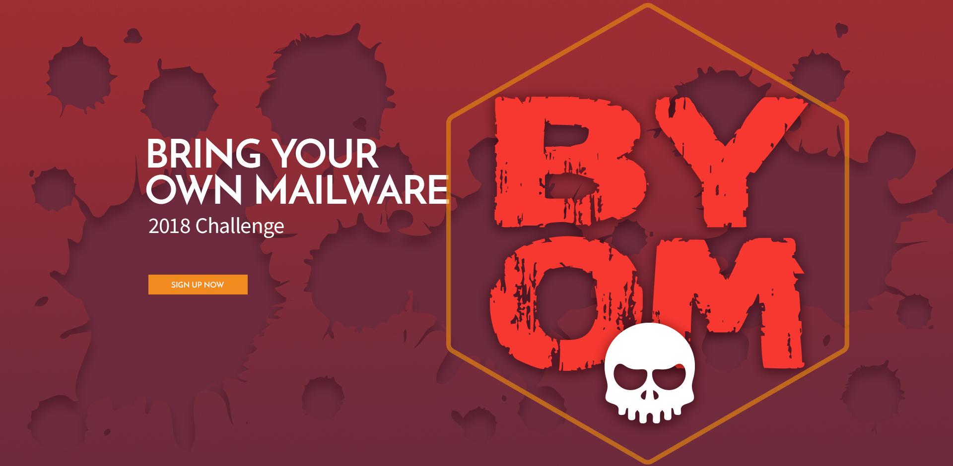 Bromium_Homepage_BYOM.jpg