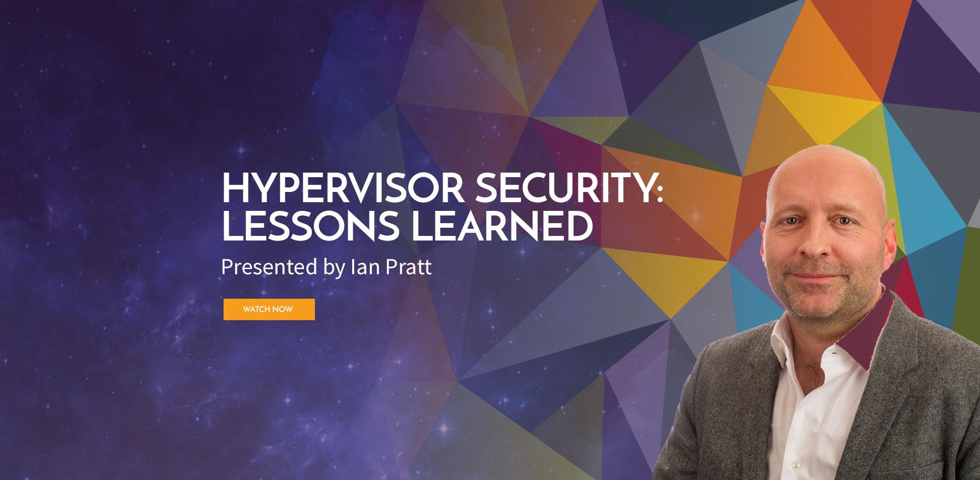 Bromium_Hypervisor-Video_Homepage_Banner.jpg