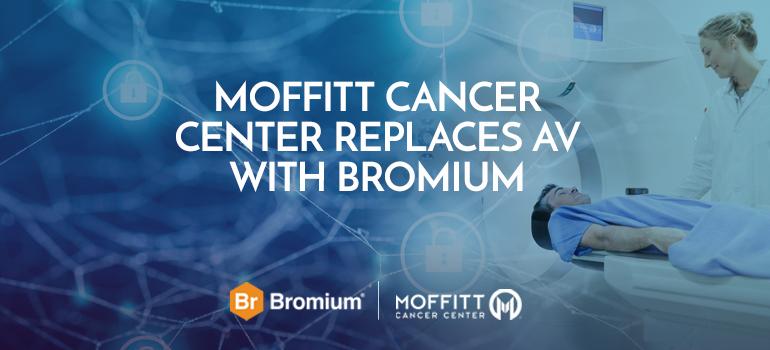 Bromium-Healthcare-Moffit-Blog1.jpg