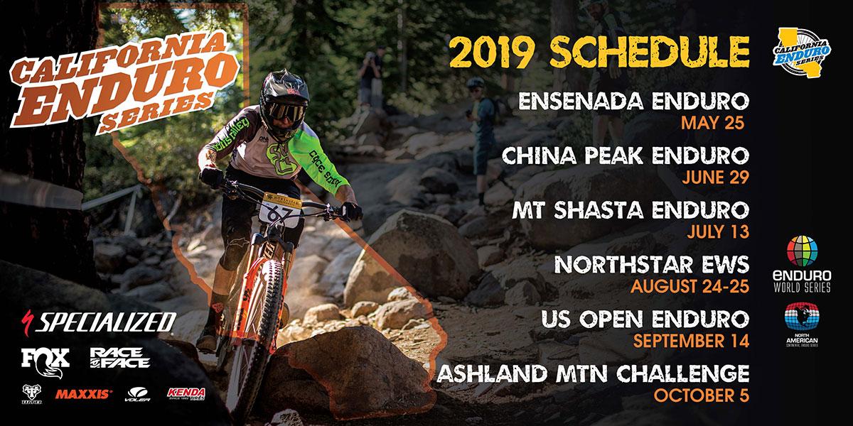 CES_SeaOtter_Schedule_2019_Fox.jpg