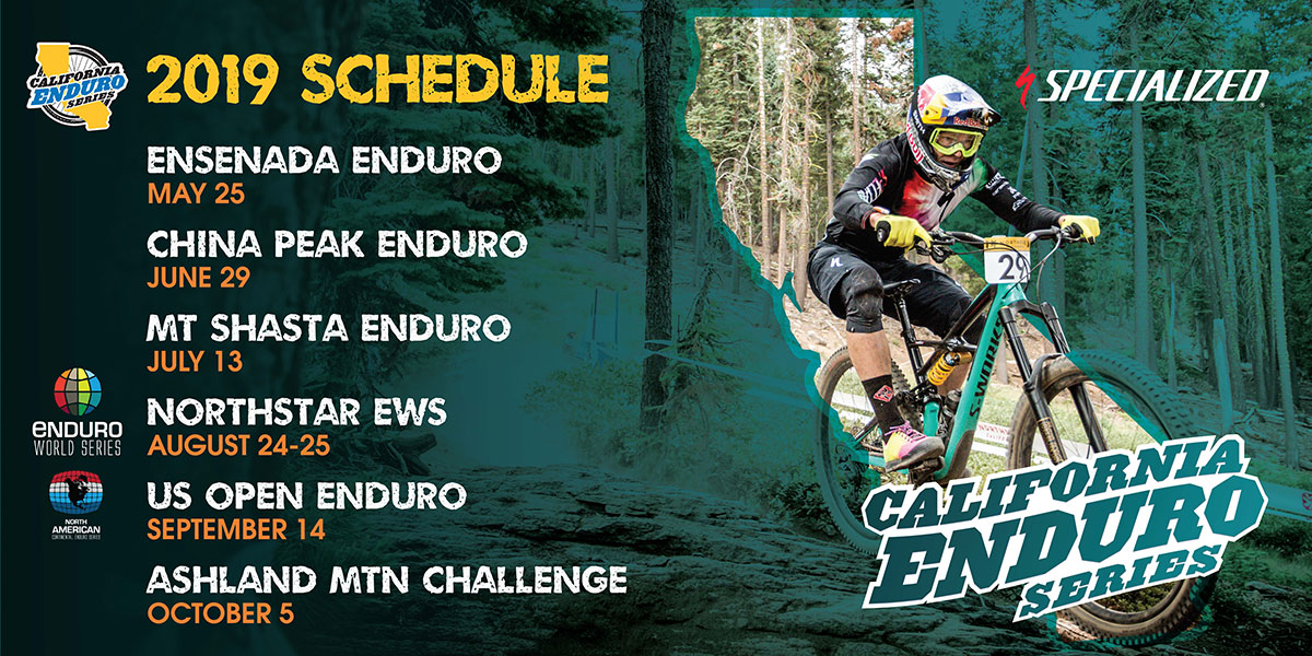 CES_SeaOtter_Schedule_2019_Specialized.jpg