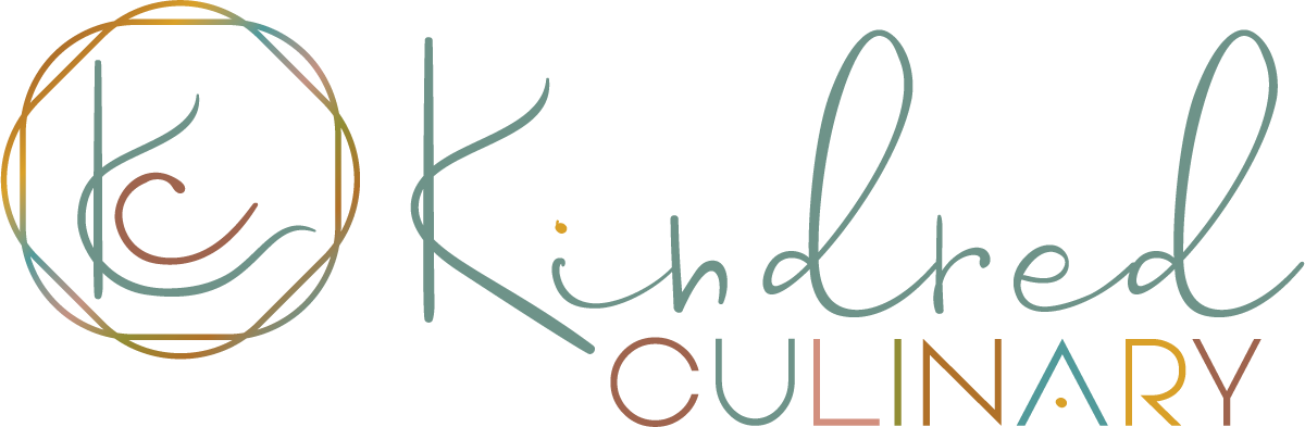 Kindred-Culinary-Logo-Color.png