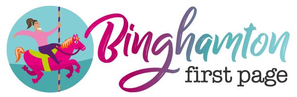 BFP-Logo-Color.jpg