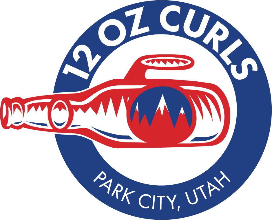 12-oz-curls-logo-color.png
