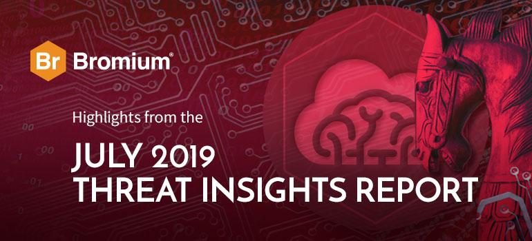 Bromium-Threat-Report-July19-Blog.jpg