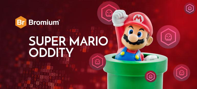 Bromium-Super-Mario-Oddity.jpg
