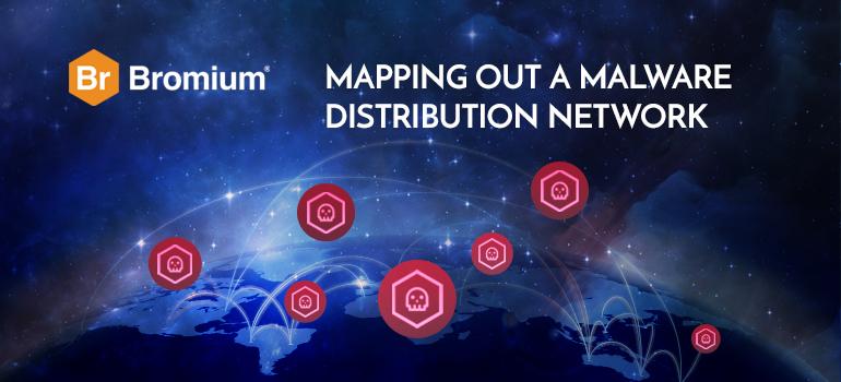 Bromium-Mapping-Malware-Distribution-Blog.jpg