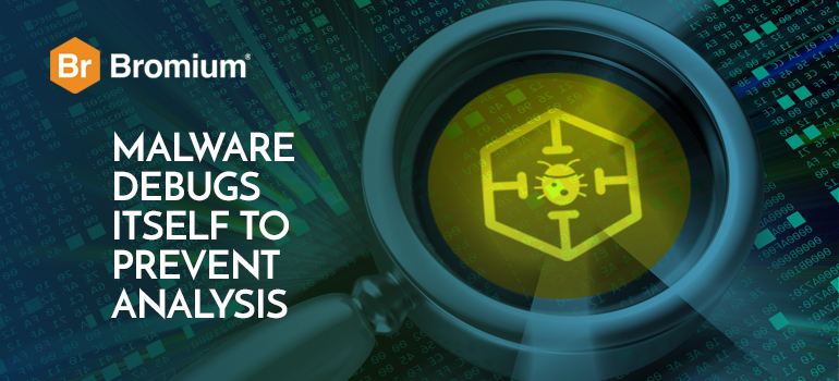 Bromium-Malware-Debugs-itself-Blog.jpg