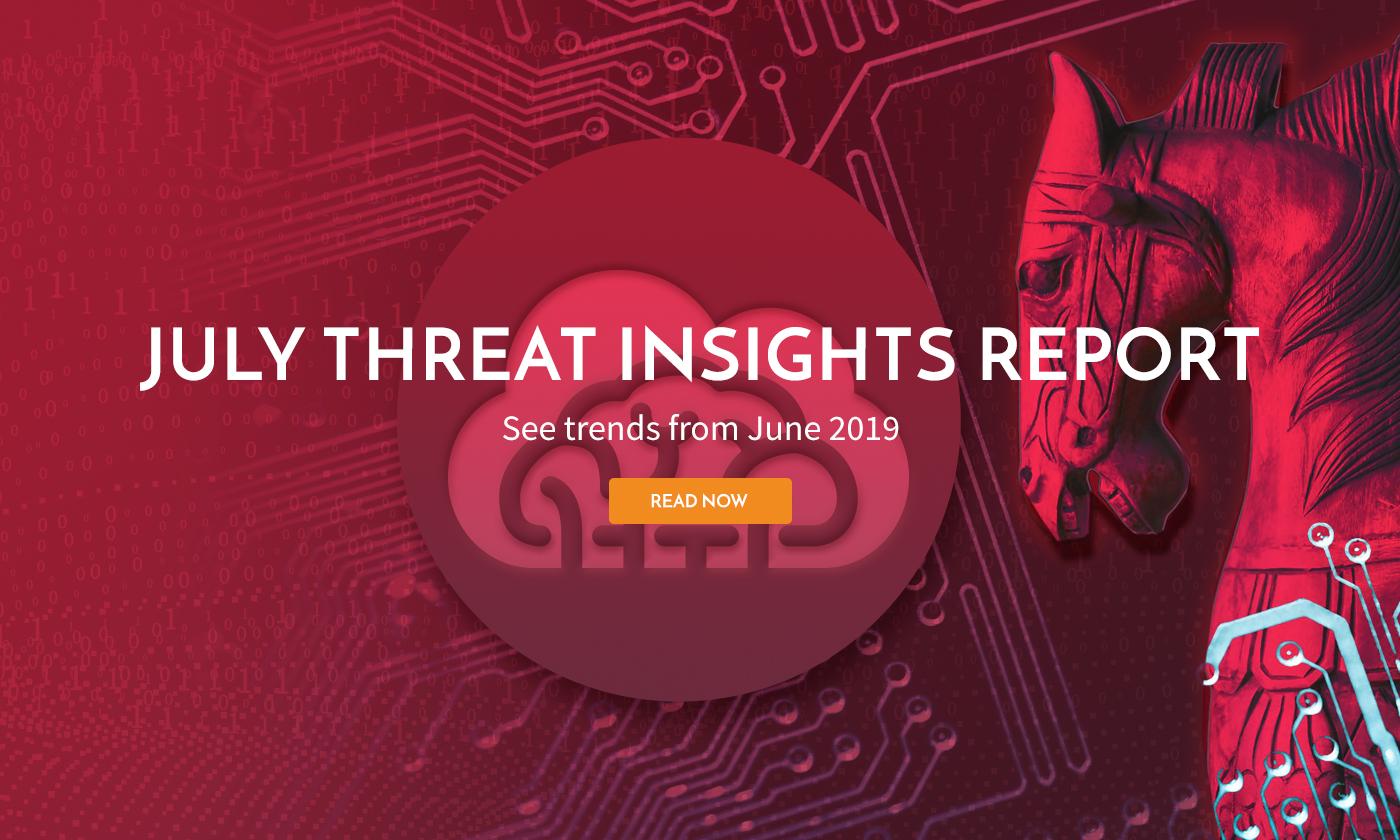 Bromium_ThreatIntelReport-June19-Homepage_Banner.jpg