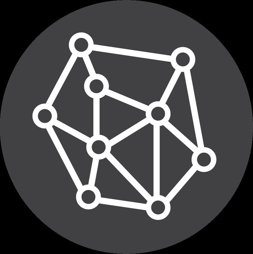 Sensor network_icon.png