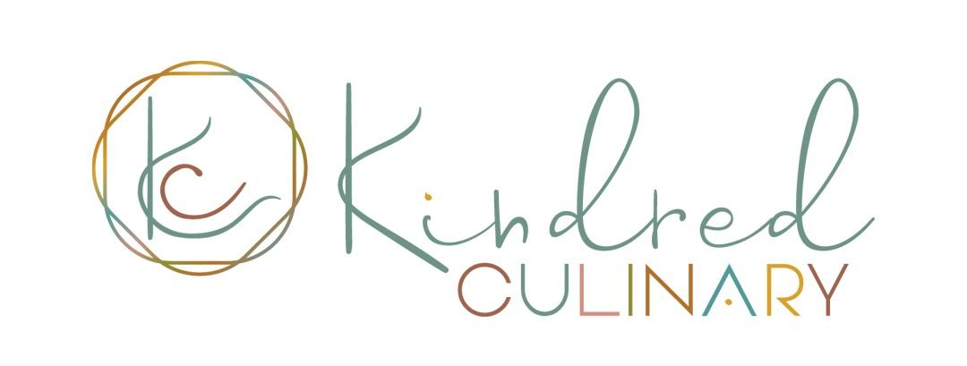 Kindred-Culinary-Logo-Color-IG.jpg