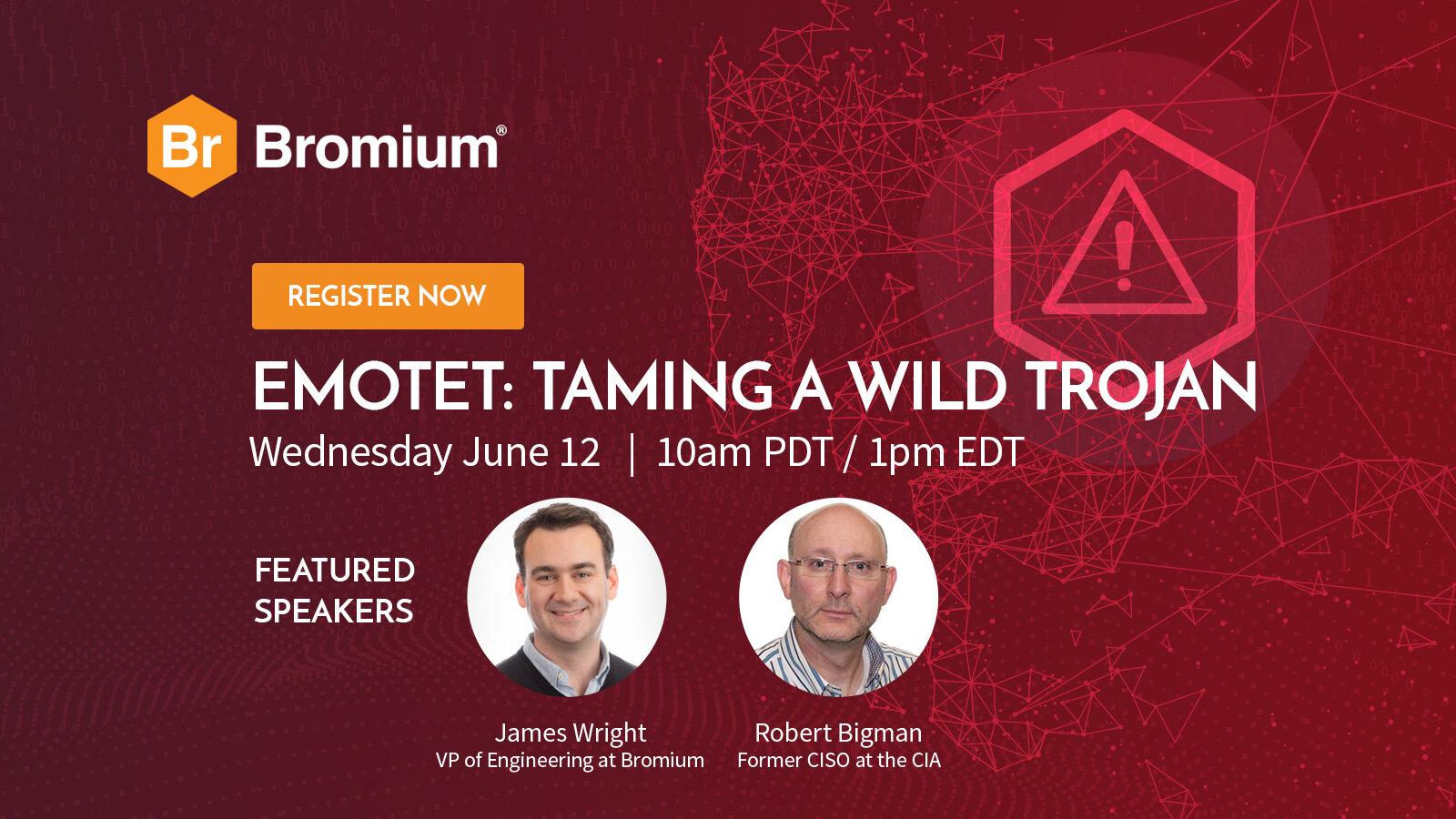 Bromium-Emotet-Webinar-SMV4.jpg