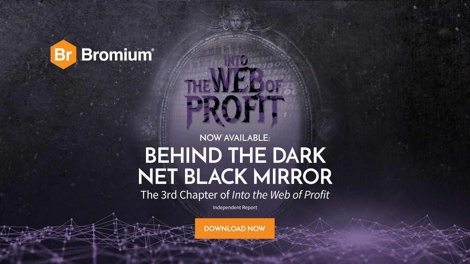 Bromium-WoP-Announce1-June19-SMV3.jpg