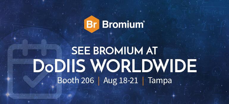 Bromium-DoDIIS2019-Blog.jpg