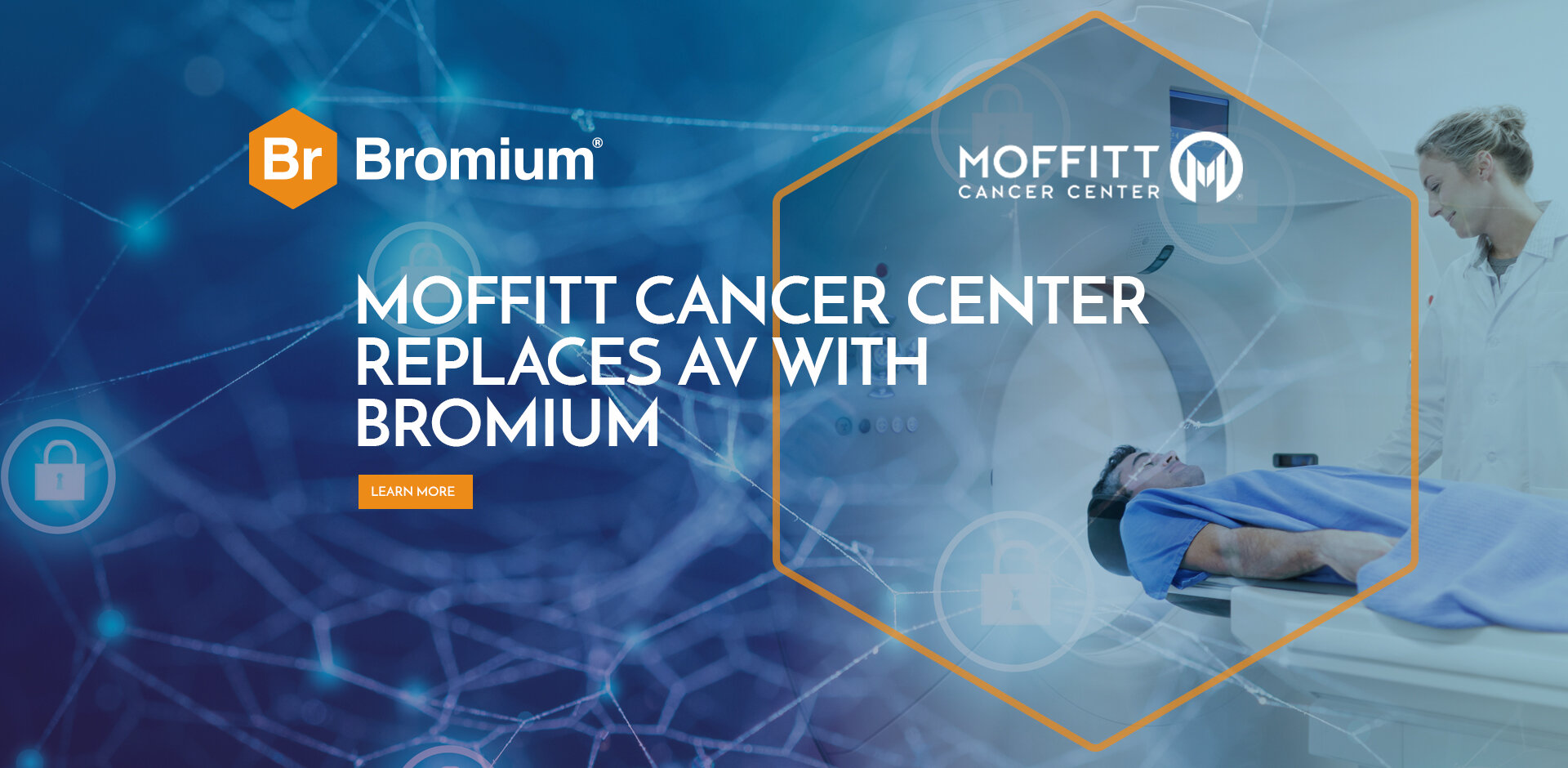 Bromium_Healthcare-Moffit_Homepage_Banner.jpg