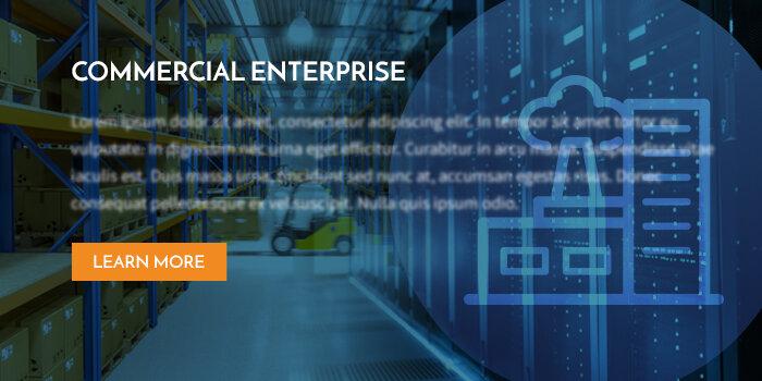 Comm Enterprise.jpg