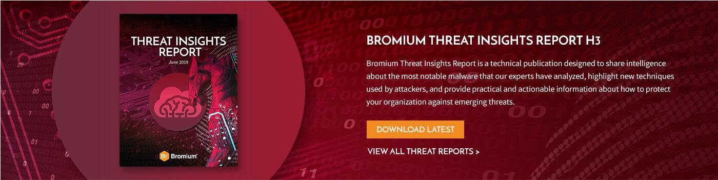 Latest Threat Report.jpg