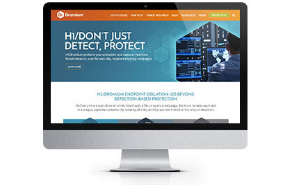 Bromium_2019-Website-Monitor.jpg