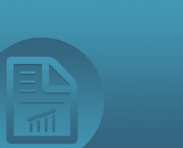 DataSheet.jpg
