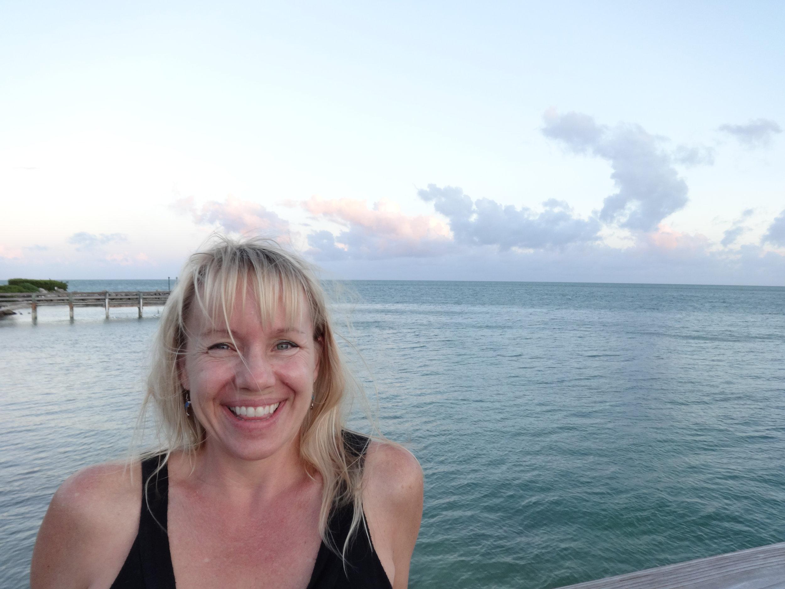 Ashley at Key West.jpg