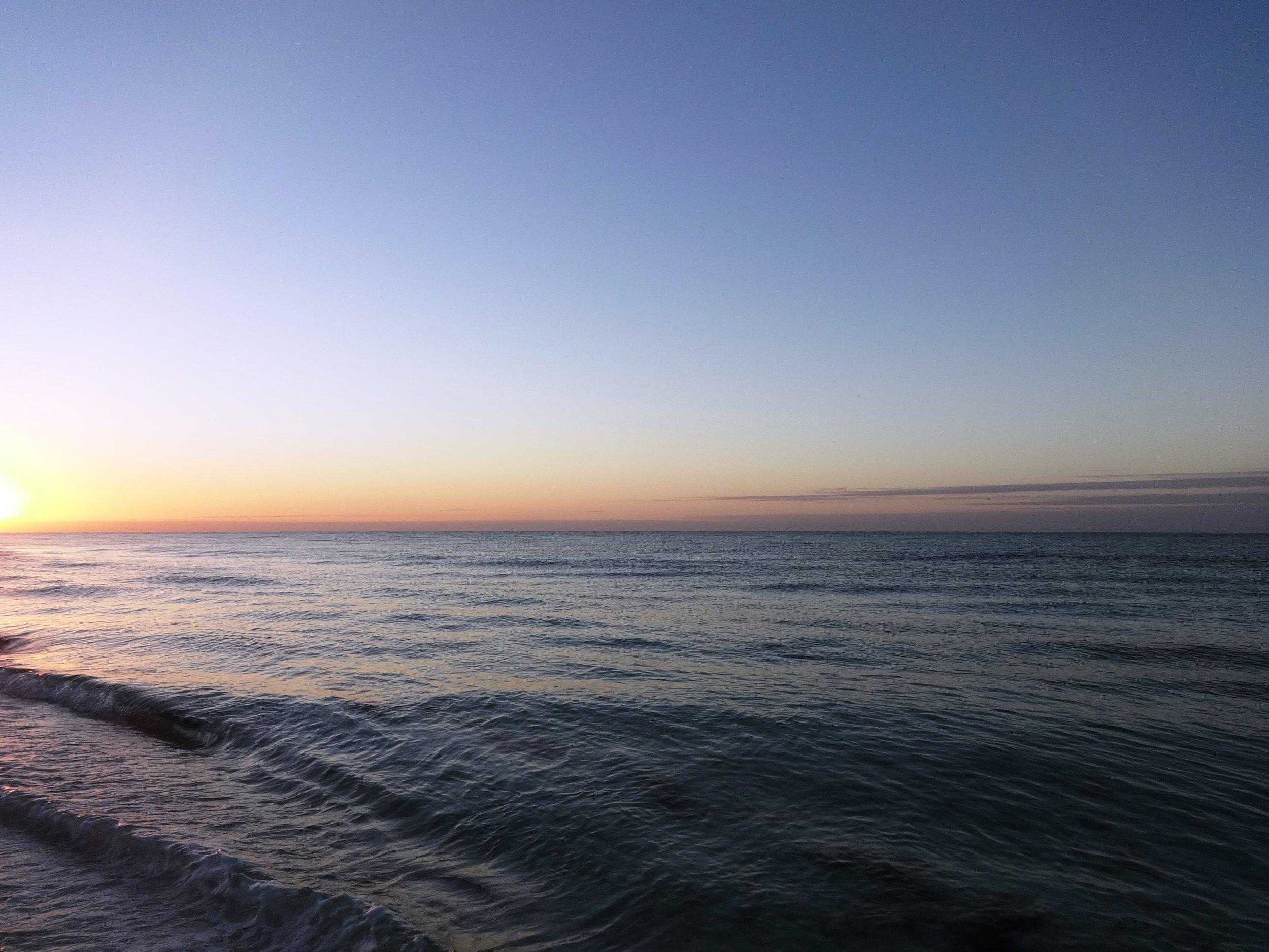 beach dawn 5.jpg