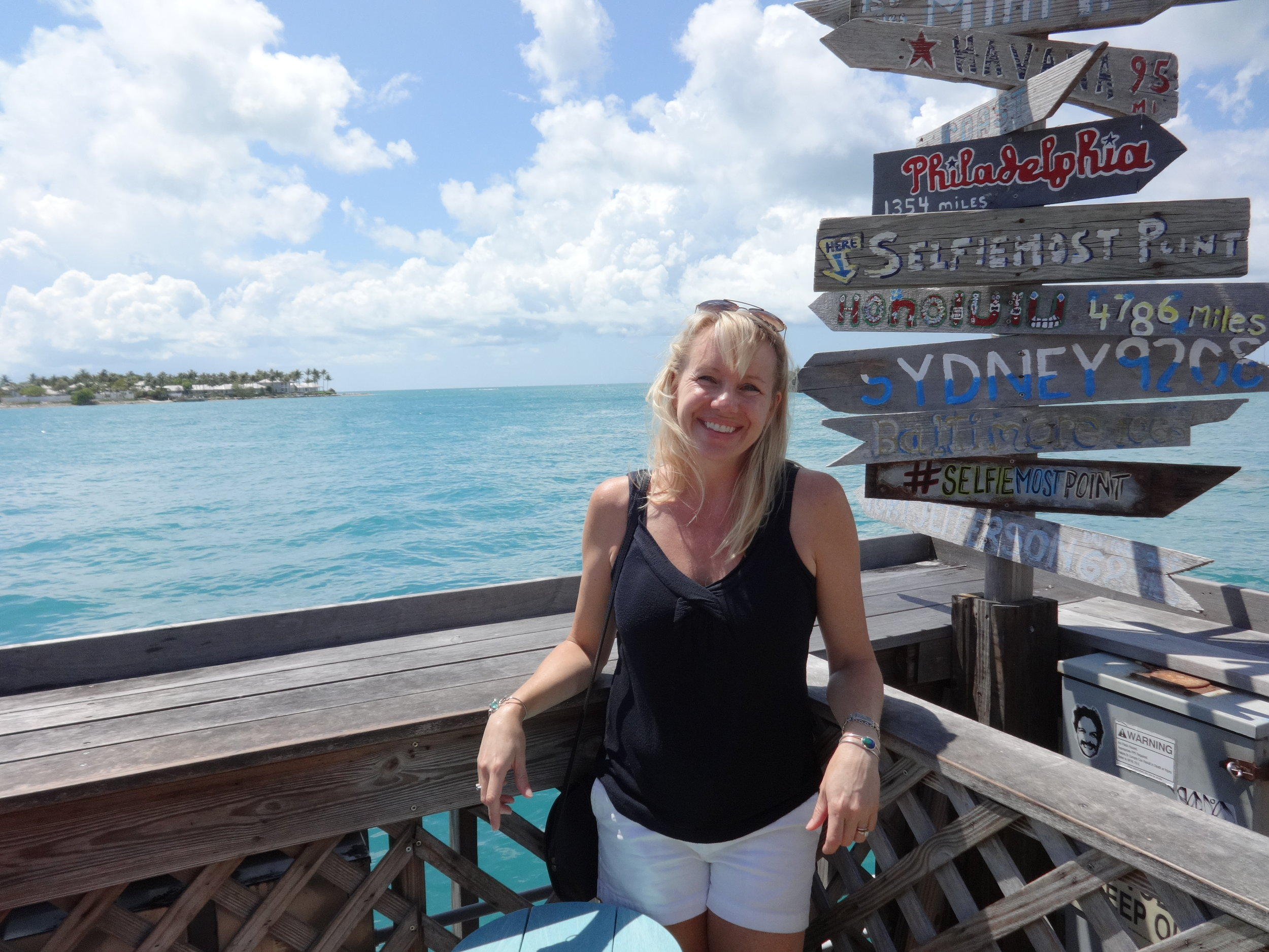Ashley at Key West.jpg