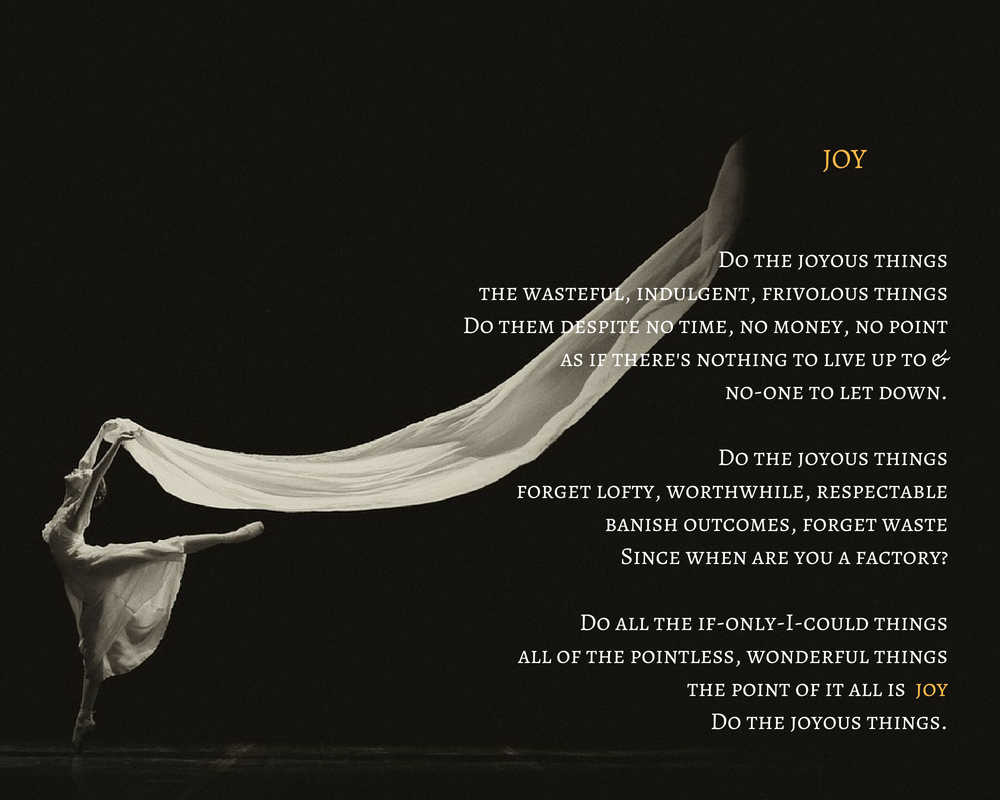 Joy poem.jpg