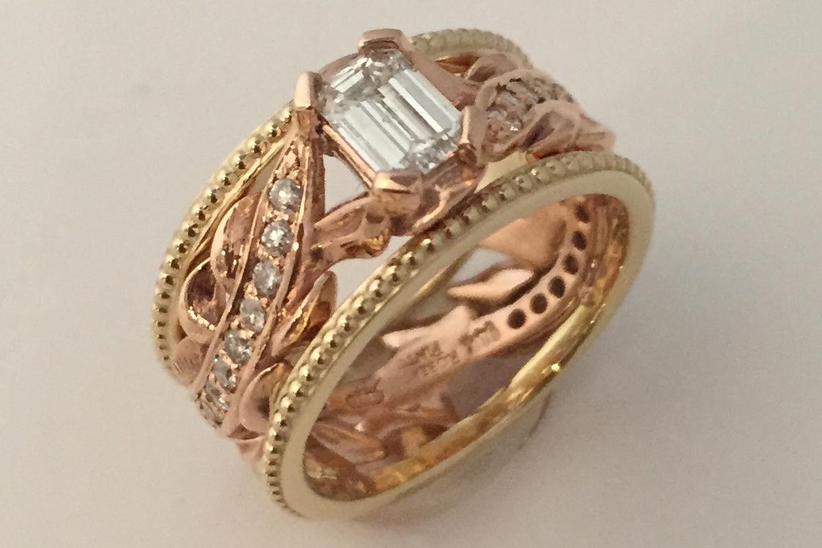Custom-Ring-3-19-11-1200x800.jpg
